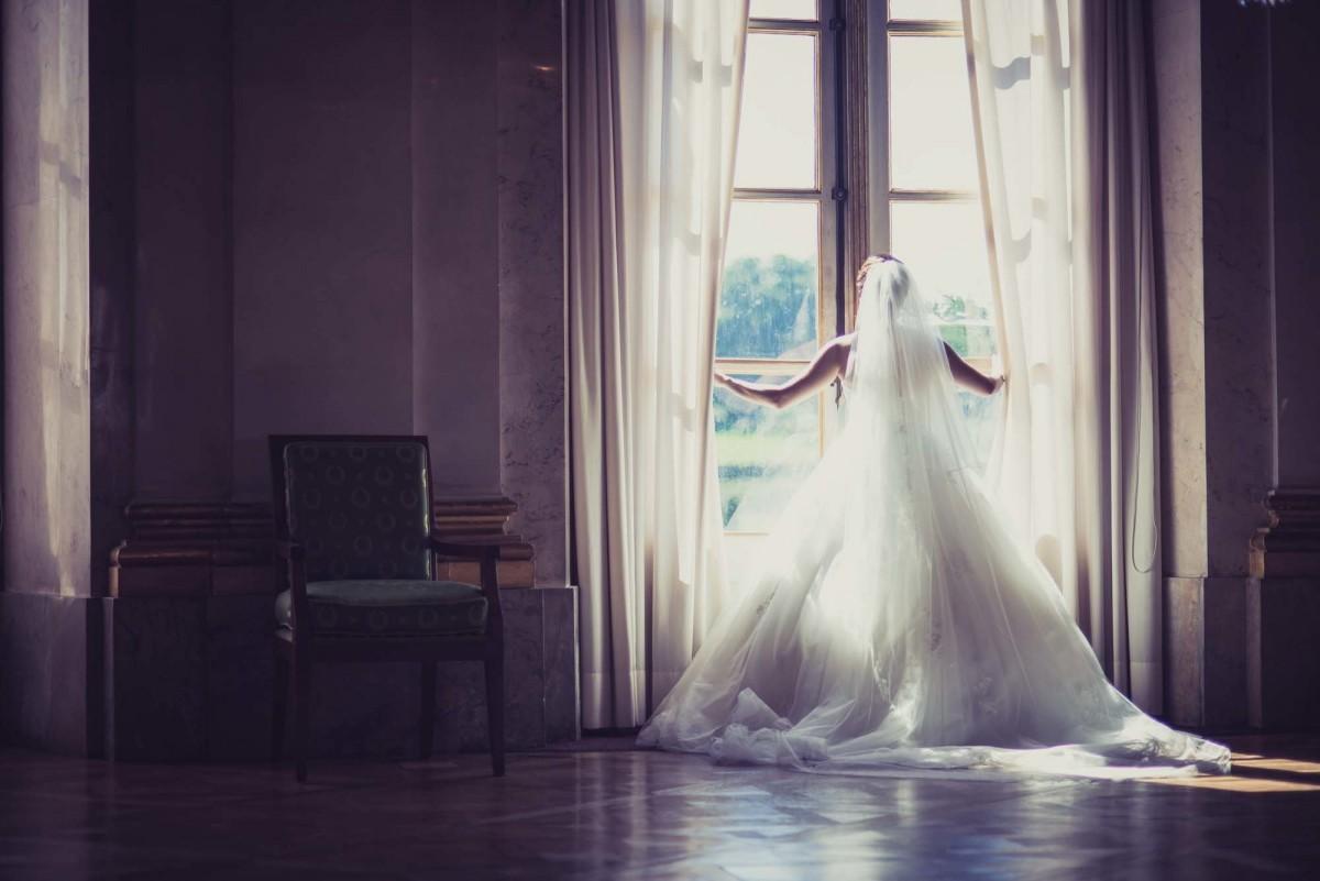 Hochzeitsfotograf-Bielefeld-Dima-Wieler-002