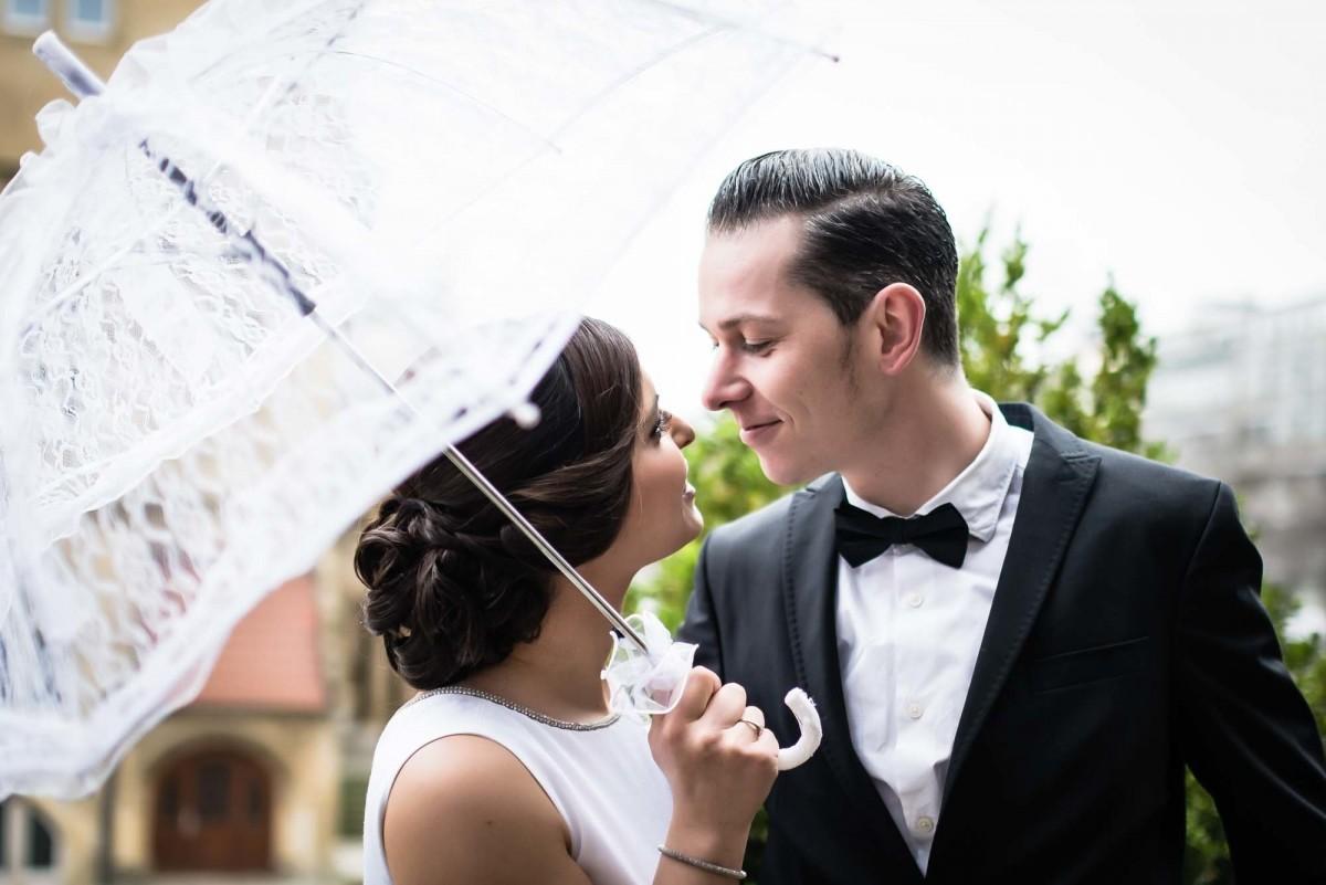 Hochzeitsfotograf-Bielefeld-Dima-Wieler-003