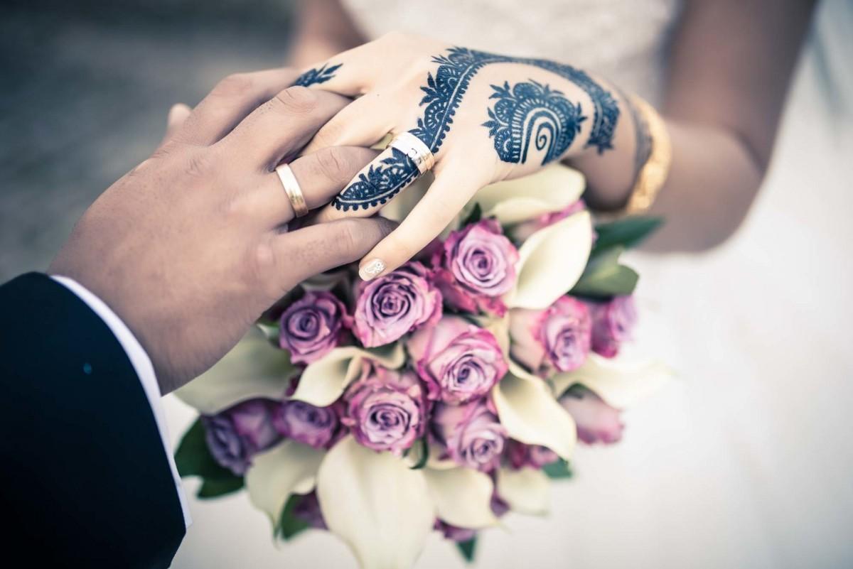 Hochzeitsfotograf-Bielefeld-Dima-Wieler-004