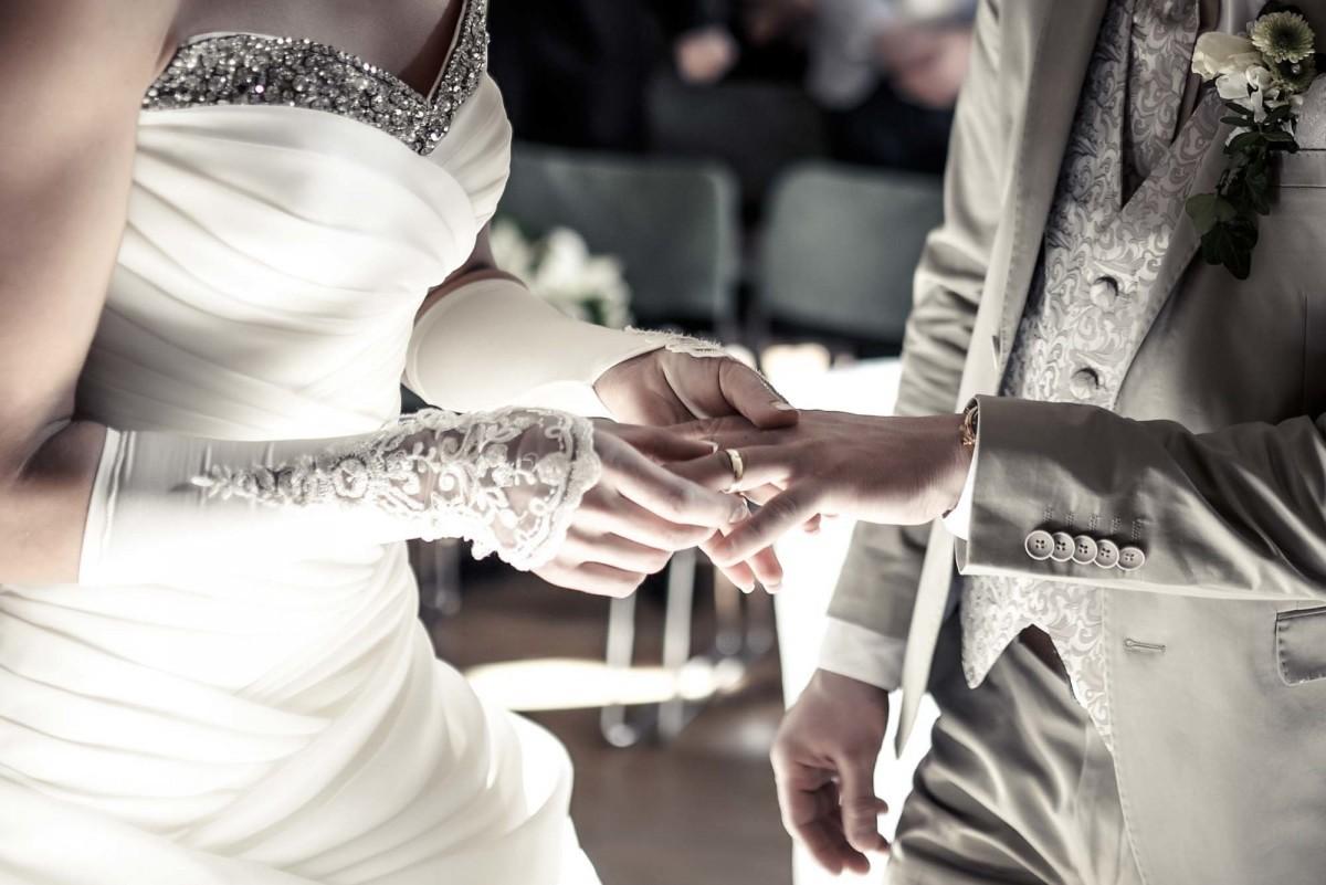 Hochzeitsfotograf-Bielefeld-Dima-Wieler-008