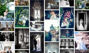 Hochzeitsfotograf Bielefeld Herford Dima Wieler