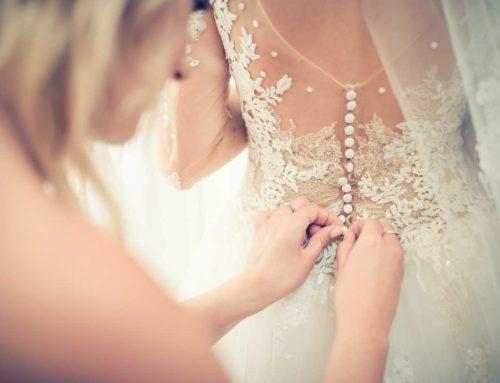 Das richtige Hochzeitsdatum wählen